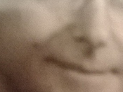 cento anni dalla nascita padre Francesco Stea.