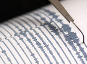 Terremoto Appennino Tosco- Emiliano: scosse meno