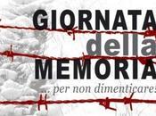 """gennaio """"Giornata della Memoria"""" 2015"""