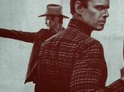 Justified Stagione
