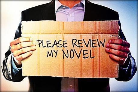 PubblicarSÌ.com: il Sito per gli Aspiranti Self-Publishers