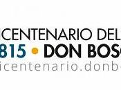 Celebrazione Civile Nazionale Bicentenario della Nascita Bosco