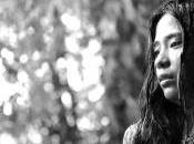 Florentina Hubaldo CTE, film grande Diaz stasera Rai3!