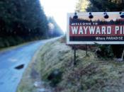 Serie Wayward Pines sarà nuova Twin Peaks?
