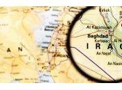 Iraq: distruzione della memoria