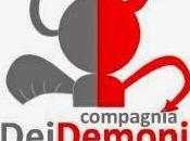 Inauguriamo 2015 bella novità: sito interne...