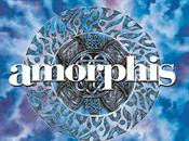 A-z: amorphis elegy