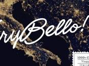 VeryBello, very beta