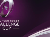 Challenge Cup: Saranno London Irish l'avversario Edinburgh quarti