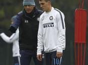 probabili Inter-Torino, Mancini potrebbe sorprendere