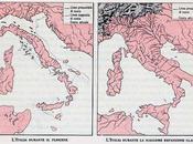 geologia (parte prima)