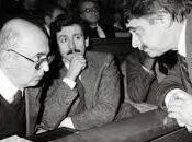 Vincenzo Cerceo: Giorgio Napolitano, anticomunista
