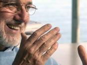 Renzo Piano progetta nuovo Museo Archeologico Ercolano