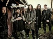 KORN Cover BEASTIE BOYS SLIPKNOT (video)