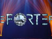 Forte Forte, programma mille difetti
