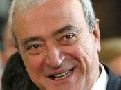 Antonio Martino, presidente della Repubblica. Perché