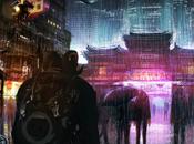 Shadowrun: Hong Kong, prossimo obiettivo Kickstarter: milione euro campagna supplementare