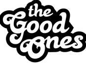 TheGoodOnes consolida come multichannel agency. Fatturato 2014 +34% [Pubblicità Italia]