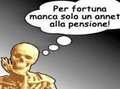 Riforma Pensioni: ipotesi anticipare pensione