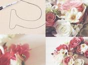 """Arredo Decoro """"Low Cost"""": decorare fiori."""