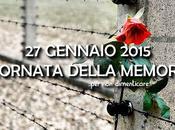 giornata della Memoria 2015: Napoli ricorda Shoah