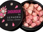 Beauty Shourouk Sephora