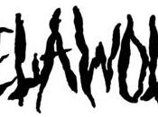YELAWOLF, nuova star rock internazionale prodotta dalla Shady Records Eminem, concerto Italia un'unica data agosto 2015: domani biglietti vendita.