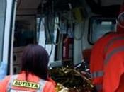 Incidente sulla Siracusa-Catania, quattro feriti