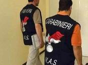 Sicilia, Modica: casa riposo anziani abusiva, ospiti verranno trasferiti