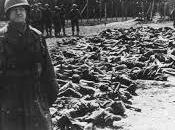 Siracusa ricorda l'olocausto, ecco eventi organizzati Giornata della Memoria