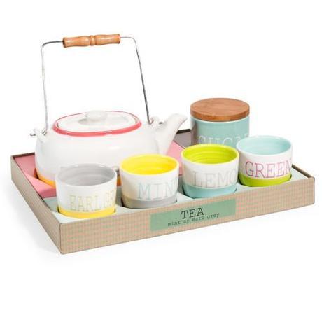 Cose belle e color pastello per la casa paperblog - Cose per la casa on line ...