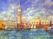 «Per Venezia»: visioni della Serenissima