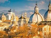 Consigli weekend Roma
