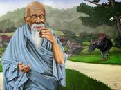 """Lao Taoismo"""