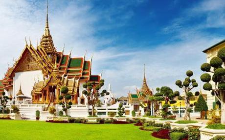 Royal-Palace-Bangkok2