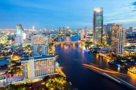 2014_03_Bangkok-Skyline-113