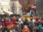 Carnevale 2015 Treviso provincia