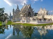 Chiang Rai, Triangolo d'Oro dintorni. Tutte informazioni utili