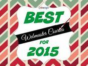 Inizia 2015 corso giusto: migliori risorse webmaster