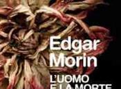 L'uomo morte, Edgar Morin