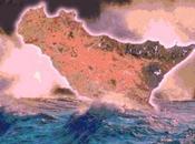 Regione Sicilia lastrico