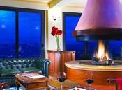 Umbria romanticismo golosità Borgobrufa Resort Cioccolentino