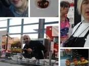 Rhex Ristorazione Rimini andato scena Food Factor…