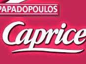 Collaborazione Papadopoulos.