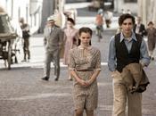 Martedi Gennaio canali Cinema #AnitaB.