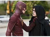 """The Flash"": scoop Pied Piper Andrew Kreisberg, come Harry Potter cattivo"""