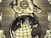 """Otto ipotesi Nuovo Ordine Mondiale"""