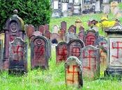 gennaio: memoria ebraica tutte vittime mondo della storia