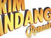 Grim Fandango Remastered canto cigno LucasArts