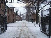 AUSCHWITZ, settanta anni della liberazione campo